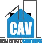 CAV Real Estate Solutions